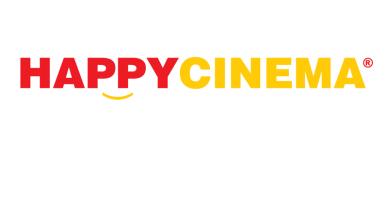 happy-cinema