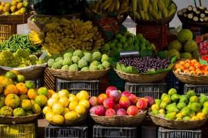 fructe_imunitate