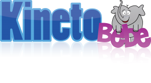 logo_KB_png