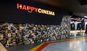 happycinema