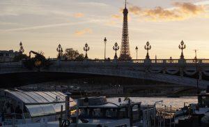 Cu copiii la Paris-tips and tricks pentru o vacanta cu buget redus