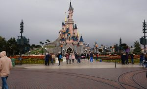 Disneyland Paris cu copiii: tot ce vreti sa stiti despre cum sa nu ratezi nimic