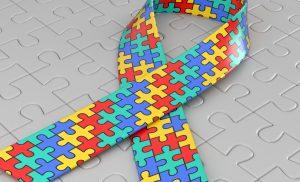 Cand autismul ne fura copiii
