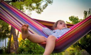 Cele mai frecvente 6 motive pentru care ajungem cu copiii la medic in vacanta