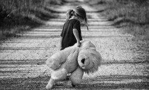 Gastroenterocolita acuta la copii