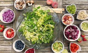 Alimentatia copilului de peste 1 an (recomandari, asteptari, realitati)