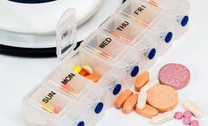 Medicamentele copiilor : administrare, dozare, pastrare